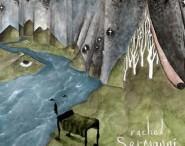 rachel-sermanni---under-mountains-cover
