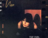 The_End...(Nico_album)_coverart