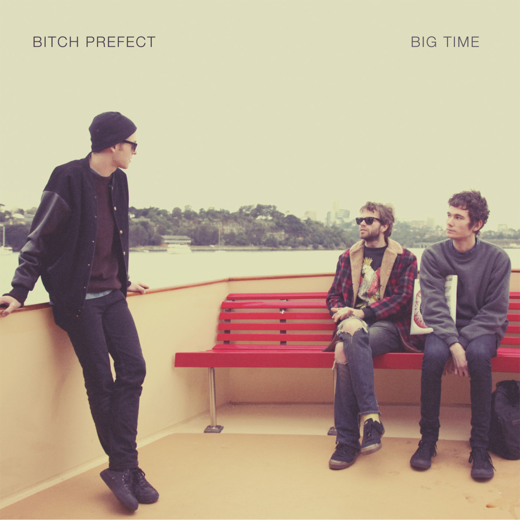Bitch-Prefect-Big-Time