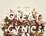 great-cynics-like-i-belong