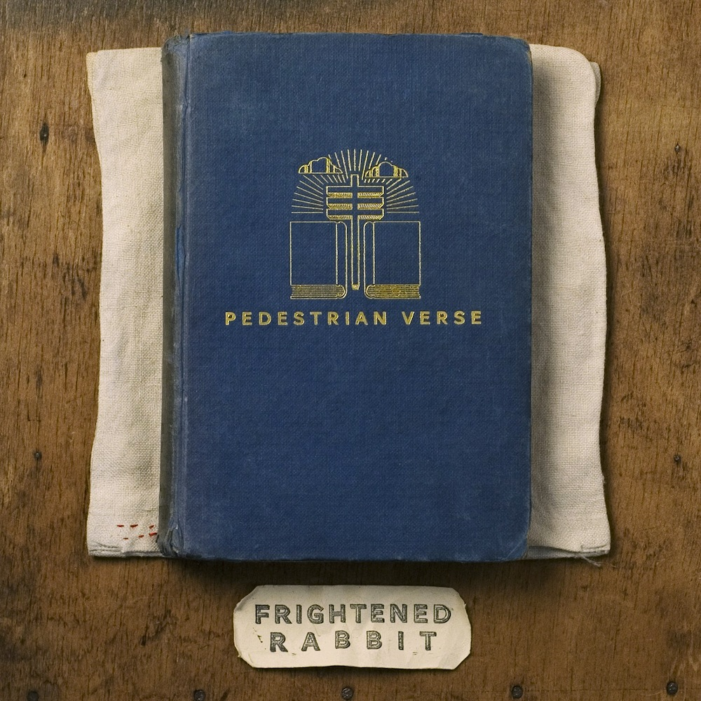 Frightened-Rabbit-Pedestrian-Verse-mbmb