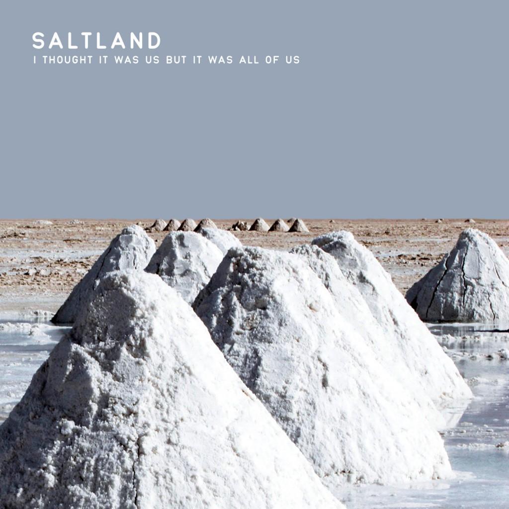 salt-land