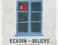 reasonToBelieve