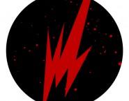 Thundercat-apocalypse