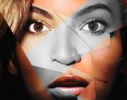Girls Love Beyonce