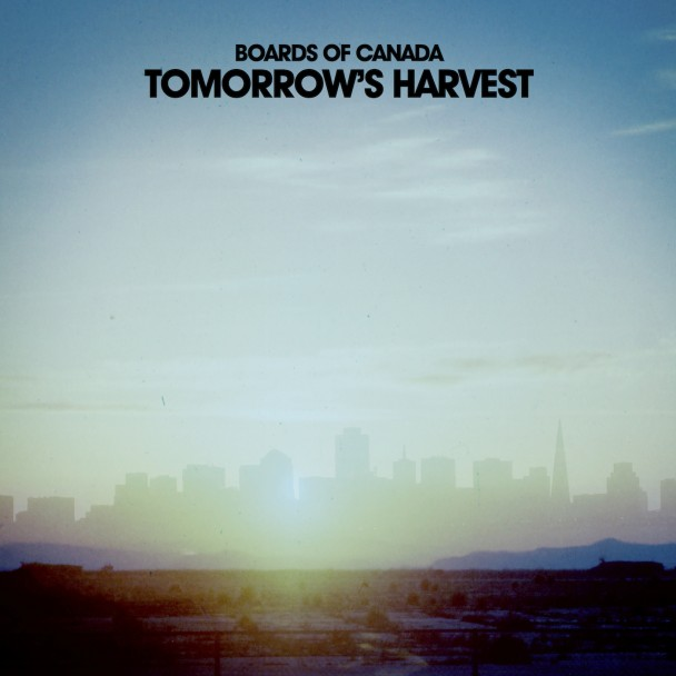 boards-of-canada_tomorrows-harvest-608x608