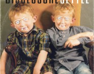 disclosure-settle-artwork-4.16-1