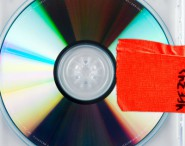 kanye-west-yeezus-artwork-official-400x400