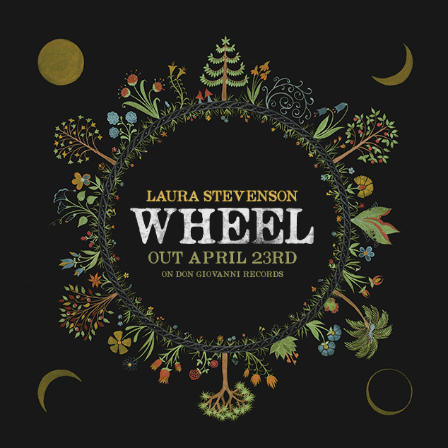 laura-stevenson-wheel