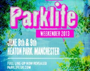 parklife_facebook-566x566