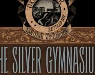 silver-gymnasium