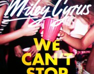 we-cant-stop