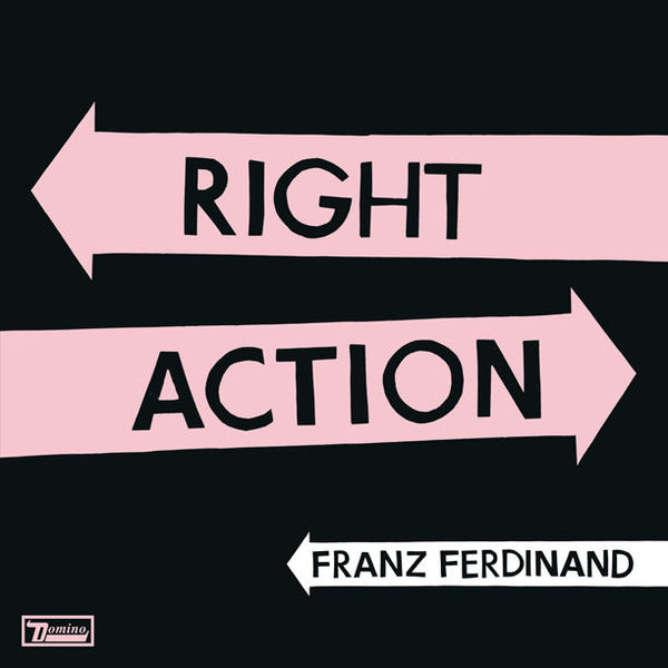 600px-Right_Action