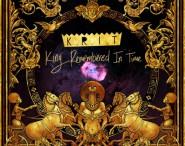 Big-K.R.I.T.-King-Remembered-In-Time