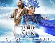 Empire of the sun IceOnTheDune
