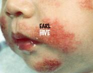 new-Earl-Sweatshirt-Hive-Feat.-Vince-Staples-and-Casey-Veggies
