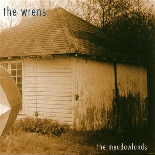 the-meadowlands