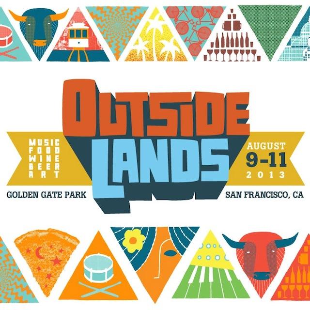 OUTSIDE-LANDS-2013