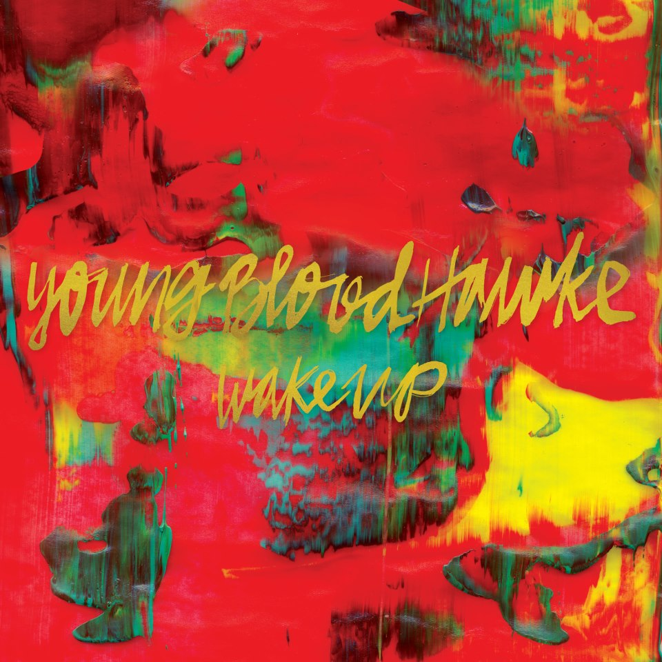 Wake_Up_-_debut_album_by_Youngblood_Hawke