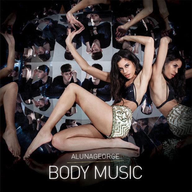body_music2