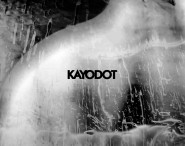 KayoDot