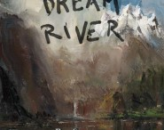 bill-callahan-dream-river-album-500x502