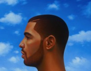 drake-nothing-was-the-same-628x628