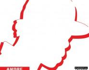 AndreNickatina-cover