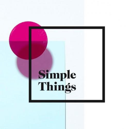simple-things-fest-logo-500x500