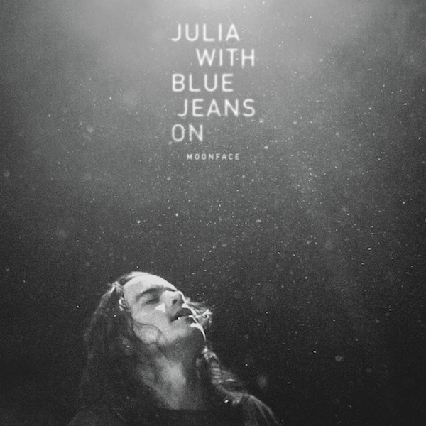 Moonface_JuliaWith