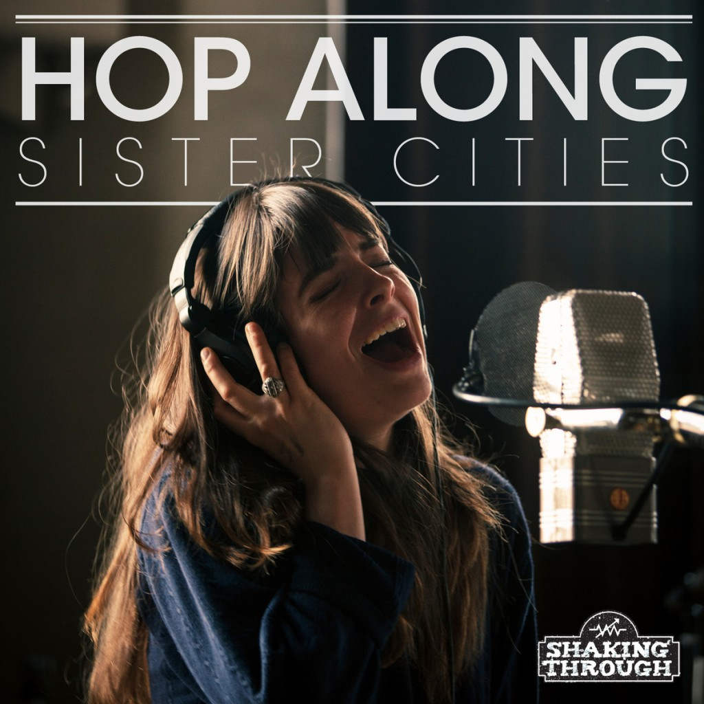 HopAlongSisterCities