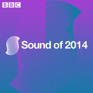 soundof2014