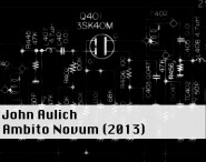 JohnAulich Ambito