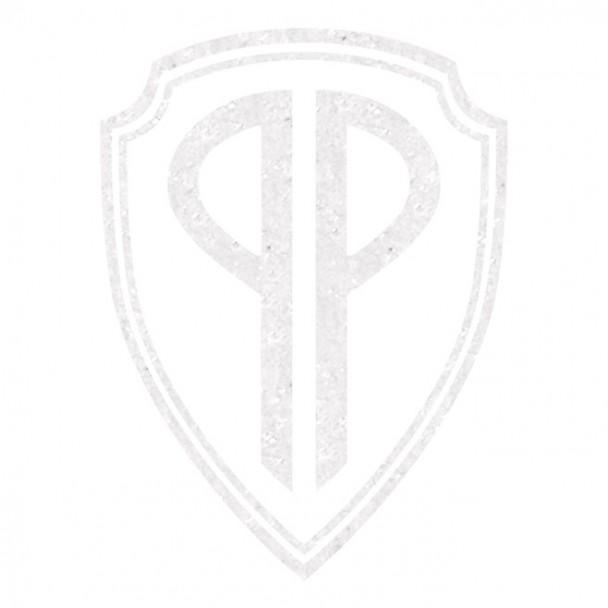 Perfect-Pussy-logo-608x608