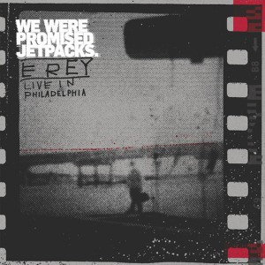 we-were-promised-jetpacks-e-rey-300x300.jpg