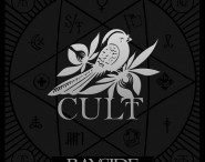 CULT-Cover