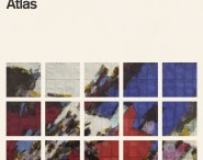 Atlas_12Gatefold