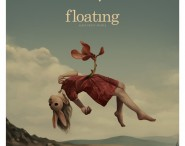 SleepPartyPeopleFloating