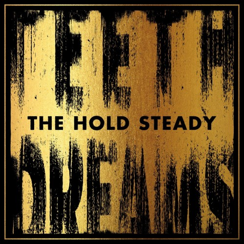 The-Hold-Steady-Teeth-Dreams-500x500