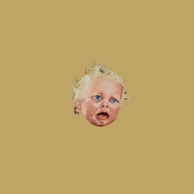swans-cover-2014