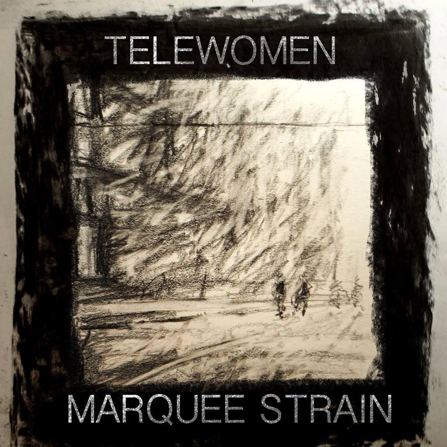 telew2