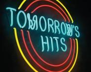 themen-tomorrows_hits-1440