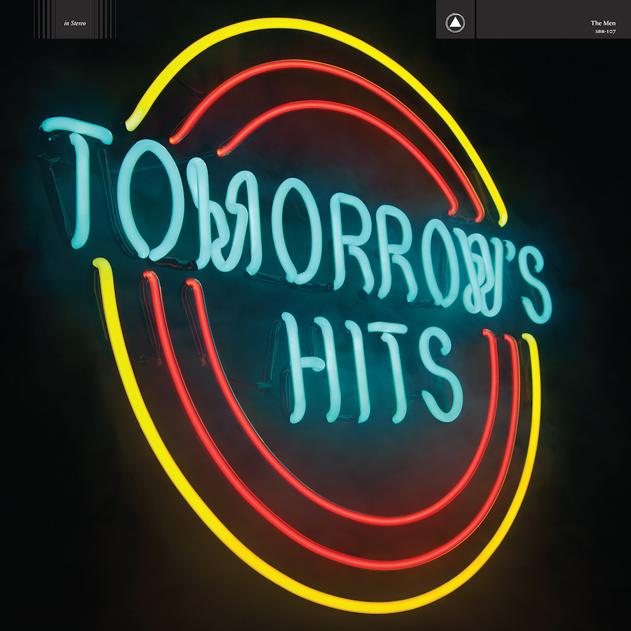 themen-tomorrows_hits-1440