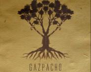 Gazpacho_-_Demon