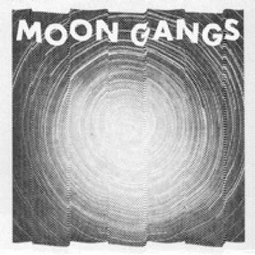 MoonGangsII
