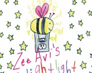 ZeeAviNightLight