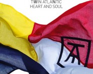 twinatlantic-artwork-heartandsoul