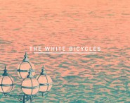 WhiteBicyclesEP