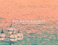 WhiteBicyclesEP
