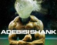 Adebisi Shank - Big Unit